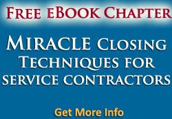 Miracleclosingtechnique1b